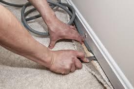 Wichita Carpet Installer Jabaras