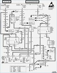 arquetipos co 1993 GMC Safari Wiring Diagrams 1995 gmc jimmy wiring diagrams wiring center \\u2022 1995 gmc jimmy wiring diagrams wiring library u2022 dnbnor co rh dnbnor co 1995 gmc jimmy at gmc truck
