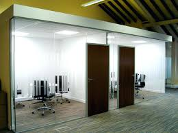 interior office sliding glass doors. glass office doors large size of interior sliding frosted door with amazing exterior