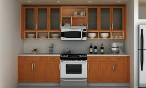 hanging wall cabinets hanging wall cabinet design hanging wall cabinet design supplieranufacturers at install hanging wall cabinets