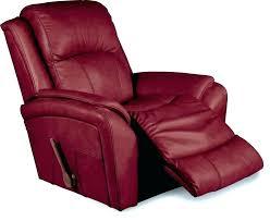 fireplace doors open or closed lazy boy oversized chair jasper recliner rocker ove