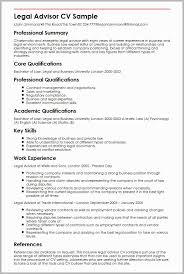 Key Skills Resume Simple Academic Advisor Resume Examples Key Skills Cv Examples April