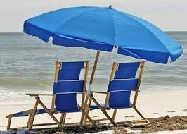 Beach umbrella and chair Infant Stay Cool With Myrtle Beach Umbrella Rentals Ocean Reef Resort Stay Cool With Myrtle Beach Umbrella Rentals Ocean Reef Myrtle Beach