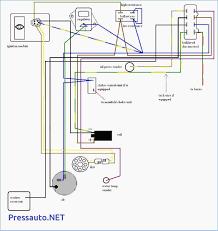 1970 ford f100 wiring diagram dolgular com 1971 ford f100 ignition switch wiring diagram at 1970 F250 Wiring Diagram