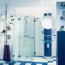 tile showers for small bathrooms. Tile Shower Ideas For Small Bathrooms Showers