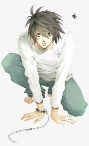 1440 x 900 jpeg 32 кб. Death Note Images L Lawliet Hd Wallpaper And Background Renders L Death Note Png Image Transparent Png Free Download On Seekpng