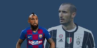 View kerim çalhanoglu profile on yahoo sports. Il Punto Debole Di Vidal Starcasino Sport