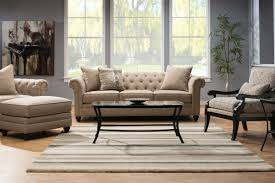 Tufted Living Room Furniture Tufted Sofa Living Room Performs Gorgeous Designs Chatodining