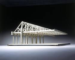 cantilever structure - Google Search Today's class starts with a discussion  about cantilevers