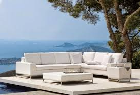 outdoor furniture white. incredible white modern outdoor furniture patio wallpaper hd and desktop u