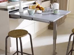 Table Encastrable Gdd0 Table Et Chaises Encastrables Groupon