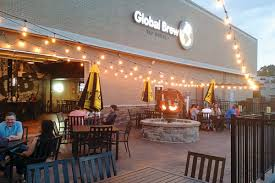 Image result for global brew st charles