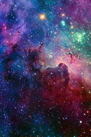 colorful galaxy wallpaper tumblr cross. Contemporary Cross Galaxy Wallpaper Tumblr Iphone   Pinterest Wallpaper Galaxy And Iphone On Colorful Wallpaper Tumblr Cross O