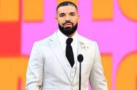 Drake Posts 'Certified Lover Boy' Lyric ...