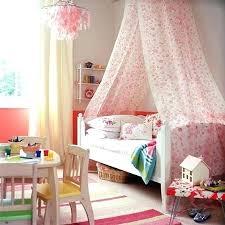 lighting for girls bedroom. Teenage Bedroom Lighting Girl Ideas Interiors Design For Teen Girls G