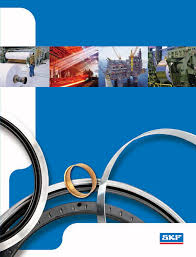 Skf Oil Seal Cross Reference Chart Skf Seal Catalog