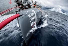 2018 volvo ocean race. delighful race kz racefurlers announced as official supplier to volvo ocean race 20172018 on 2018 volvo ocean race furlers