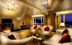 Modern Luxury Living Room Luxury Living Rooms Breakingdesignnet