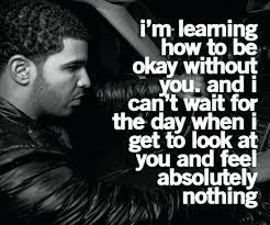 Drake More Life Quotes Fascinating Drake Quotes More Life Stunning Drake More Life Quotes Luxury Best