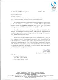 Application Letter Format India Launching Resume Reference Page For