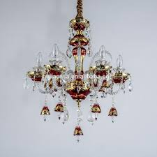 ceiling lights chandelier table lamp decorative crystal chandelier contemporary chandeliers brown crystal chandelier lighting 3
