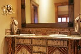 trends of 2016 on bathroom wall mirrors 283 bathroom vanity wall mirrors