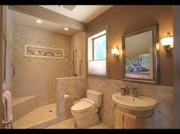Disability Bathroom Design Bathroom Designs For The Elderly And ...