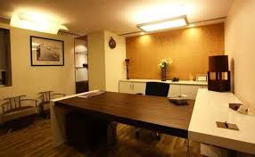office cabin designs. Executive Office Cabin Designs And Decorations M