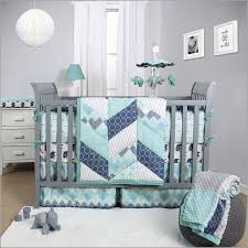 goodnight moon bedding designs