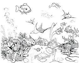 Matisse Coloring Pages Coloring Page Featuring Art By Matisse