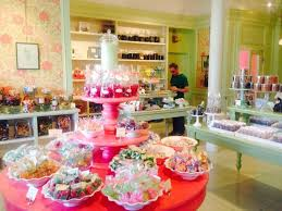 San Franciscos Best Bakeries Eater Sf