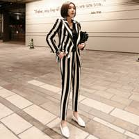 <b>White Double Breasted</b> Ladies Suit NZ | Buy New <b>White</b> Double ...