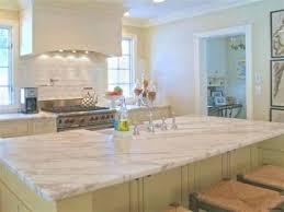 concrete worktop kitchen creative preeminent best wood cabinet cleaner clean counter concrete worktops worktop resurfacing kitchen concrete worktop