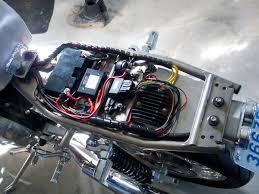 47394d1332794765 wiring thruxton motogadget m unit l1020635 47394d1332794765 wiring thruxton motogadget m unit l1020635 jpg 600×450 pixels details