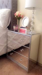 Nightstand Lamps Bedroom 17 Best Ideas About Nightstand Lamp On Pinterest Bedroom Lamps