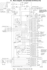 12v electrics in a van for manins ebl 269 circuit diagram 260 kb