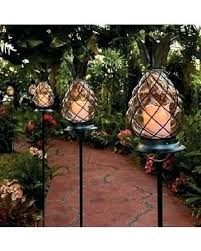 tropical outdoor lighting. Tropical Outdoor Lighting Pineapple Lights Awesome Detail Pertaining To 1 Sconces T