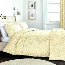 white king size duvet cover sets black and gold bedding asda