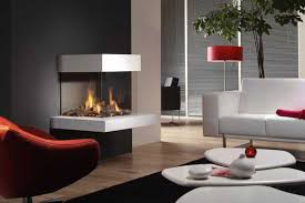 fireplace interior design. inspirations with interior design ideas living room fireplace 6