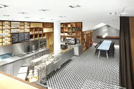 Bakery Interior Design Ideas Creative Design Ideas For The Home