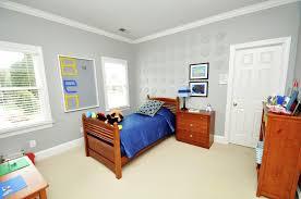 ben s lego bedroom
