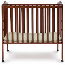 graco bedroom bassinet sienna. graco bedroom bassinet sienna \