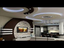 new 50 pop false ceiling designs ideas latest pop collection in 2018