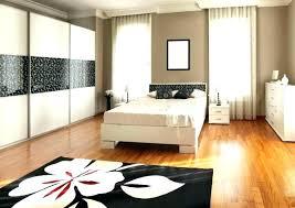 Design A Bedroom Online For Free Impressive Decorating
