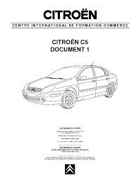 citroen c5 wiring diagram pdf citroen wiring diagrams online c5 wiring diagram pdf citroen wiring diagrams online