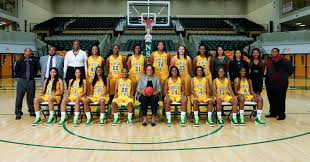 Ohio state basketball scores, news, schedule, players, stats, photos, rumors, depth charts on realgm.com. 2014 2015 Women S Basketball Roster Norfolk State University Athletics