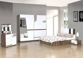 distressed mirrored furniture. Mirrored Furniture Bedroom Ideas Distressed A