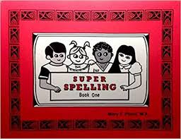 Chart Stik Label Chart Stik Label Best Of 1 Super Spelling Mary F Pecci