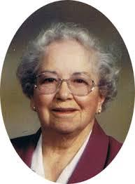 Amy Porter Leave Condolence - Iroqouis Falls, Ontario | Abitibi Funeral  Services Ltd