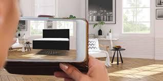 Für viele das wichtigste möbel im wohnzimmer: Diese App Stellt 1 400 Mobel In Dein Wohnzimmer Otto Affiliate